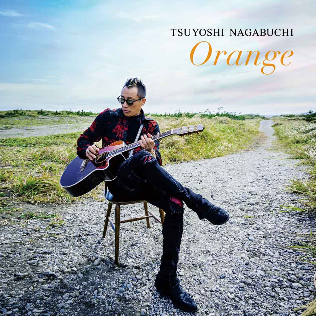 Orange[CD+DVD]
